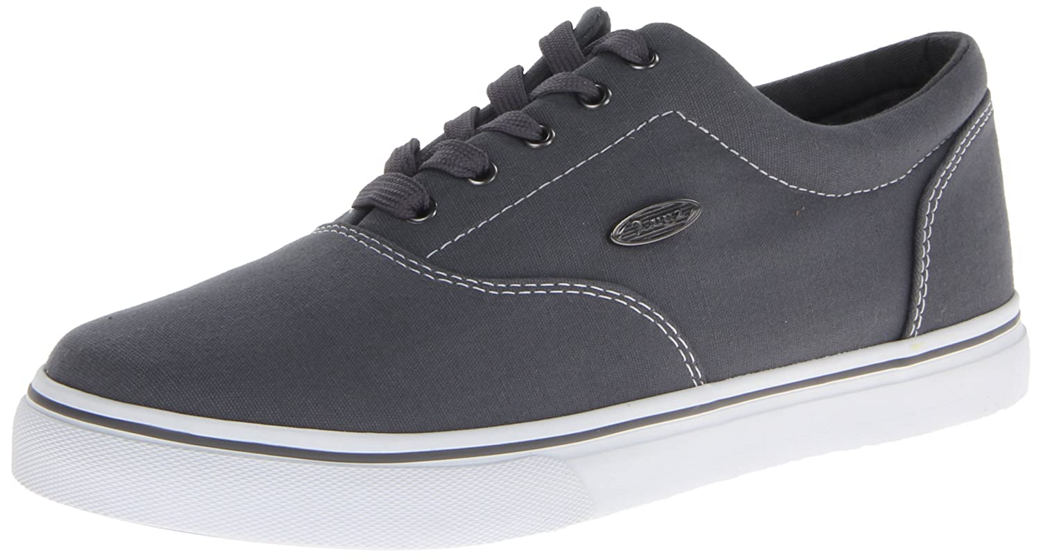 Lugz Men's Vet New Fashion Sneaker 6pm Lugz Footwear