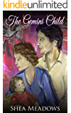 The Gemini Child: The York Street Series Book 2