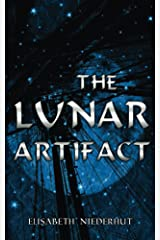 The Lunar Artifact (Sirena's Children Book 3) Kindle Edition