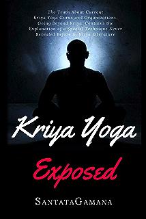 Kriya Yoga By Swami Yogananda Pdf
