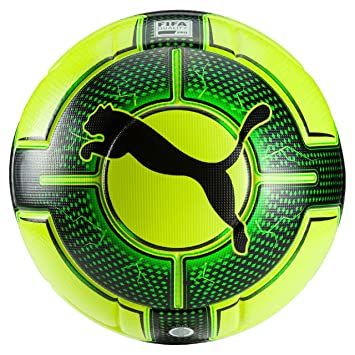 Balón de fútbol Puma Evopower Vigor 1.3 (Calidad de la FIFA ...
