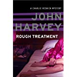 Rough Treatment (The Charlie Resnick Mysteries Book 2)