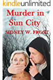 Murder in Sun City