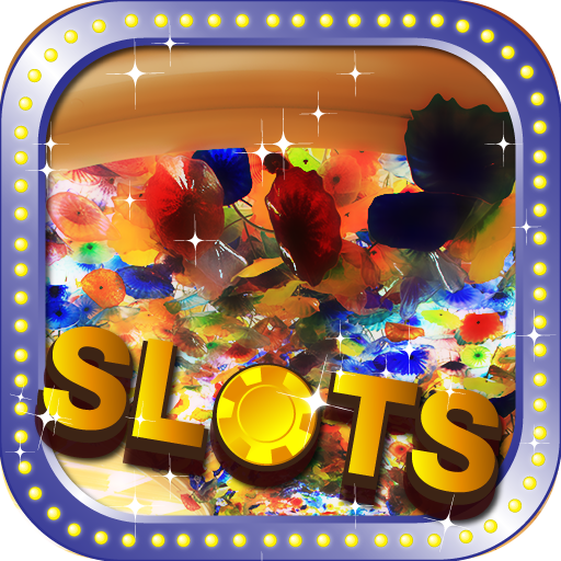 Free slot machines video poker
