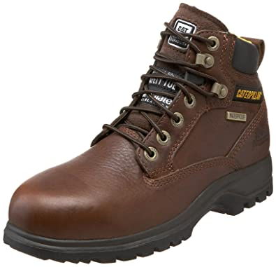 caterpillar shoes astm f2413-05 boots uk pharmacy skin