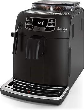 Máquina Automática Espresso Cerámica Gaggia