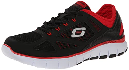 Skechers Skech Flex Life Force