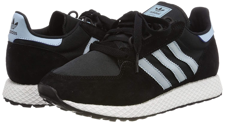 Adidas Forest Grove W, Scarpe Scarpe Scarpe da Fitness Donna | La Vendita Calda  | Gentiluomo/Signora Scarpa  528c3b
