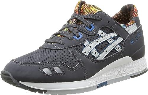 ASICS Gel-Lyte III - Zapatillas De Correr En Montaña para Mujer