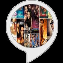 BollywoodMasala