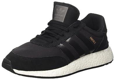 Adidas Hommes Bb22khaki Chaussures S Superstar NPvn0mwyO8