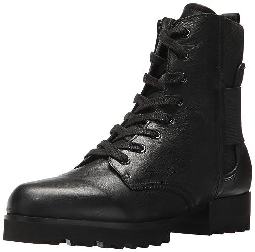 Donald J Pliner Women's Esa Fashion Boot