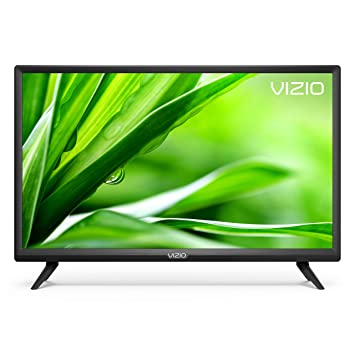 Amazon Com Tv 24 Class Hd 720p Smart Led Tvs D24h G9 Large