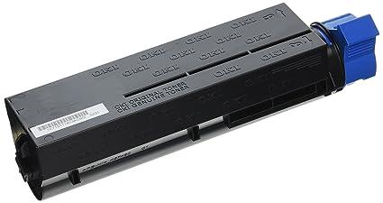 OKI 45807105 cartucho de tóner Original Negro 1 pieza(s) - Tóner ...