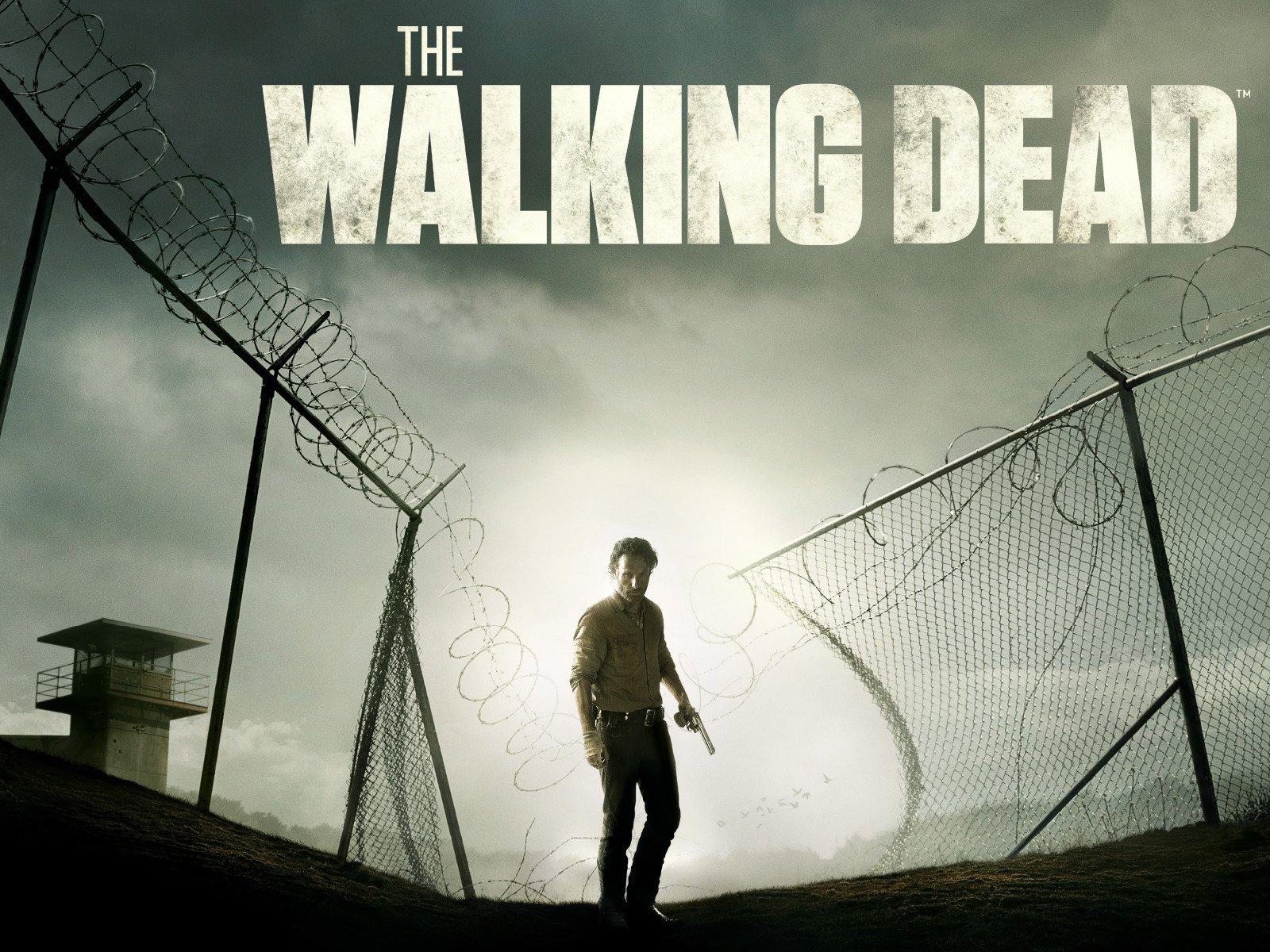 download walking dead season 1 episode 2 sub indo