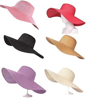 4ea3ef0f4 A&O International Wholesale Environmentally Friendly Hats