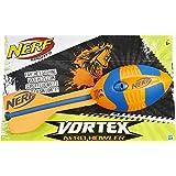 NERF Vortex Mega Aero Howler