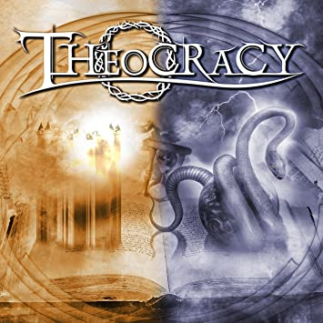 cd do theocracy