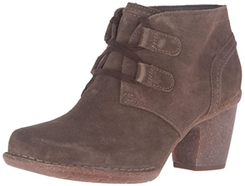f77bc66bcd55 Clarks Women s Carleta Lyon Boot  Amazon.ca  Shoes   Handbags
