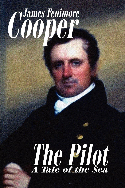 Download The Pilot pdf epub