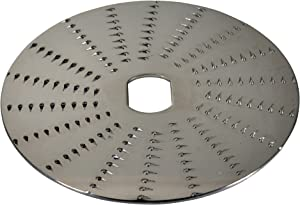 efbe-schott ST. SC MALINA E2 - R Grating Disk