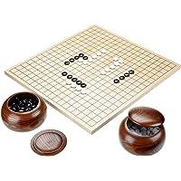 Philos 3220 Go & Go Bang - Juego