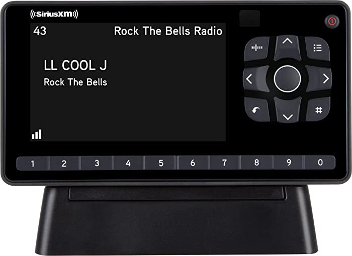 The Best Product Title Car Stereo Bluetooth Dash Fm