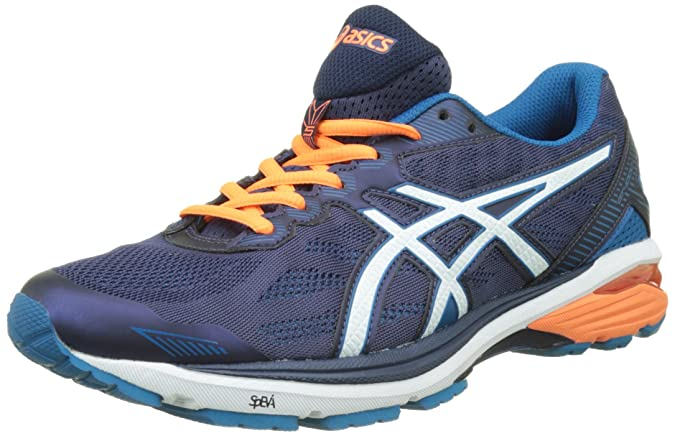 De 1000 Running Homme 5 Gt Asics Chaussures IPAxBc