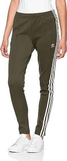 adidas Sst TP Pantalon de survêtement Femme