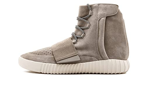 f62798e29adb3 adidas Yeezy 750 Boost - Size 10  Amazon.co.uk  Shoes   Bags