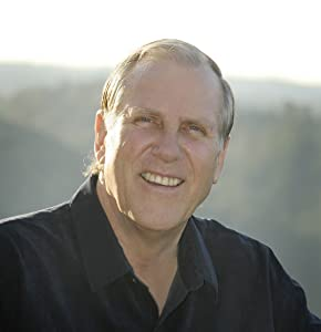 Stuart L. Rawlings
