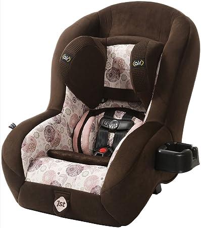 Safety 1st Chart 65 Air Convertible Car Seat Yardley