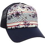 a2f0bc876f66cb (ロキシー) ROXY(ロキシー) 帽子 WATER COME DOWN ERJHA03399 [レディース]