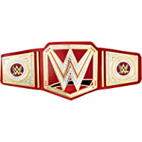 WWE Univeral Championship