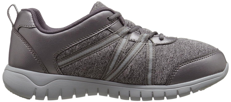 Propet Propet Propet Women's Tami Casual Shoe B00T9YQJTE Fashion Sneakers c97432