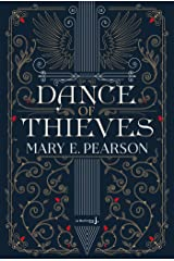 Dance of thieves (French Edition) Kindle Edition
