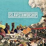 Isla Vista Worship 2