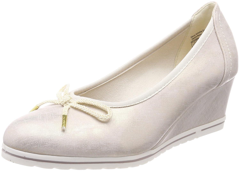 JANE KLAIN 224 037, Zapatos de tacón con Punta Cerrada para Mujer