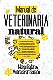 Manual de veterinaria natural (Vida alternativa)