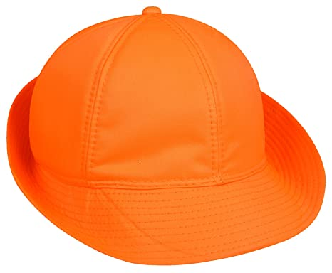 4e0a86e0611 Amazon.com  Outdoor Cap Blaze Jones Hat  Sports   Outdoors