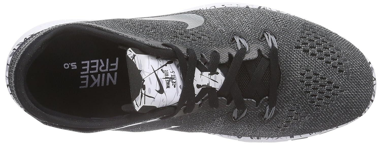 Man's/Woman's Nike Pro Pro Pro Combat Hyperwarm Compression Mock Top Quality queen new business WV7077 e31e9d