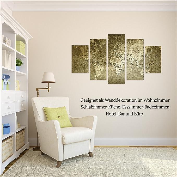 HD Pictures » Bilder Fr Kche Und Esszimmer Moderner Dunstabzug Trendig With  Finest Baytter Teiliges Bild