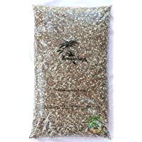 Organic Seeds: 3.5 Glons Bonsai 221 Organic Bonsai Soil Mix (808.5 cu in) pH6.4 Gritty by Farmerly