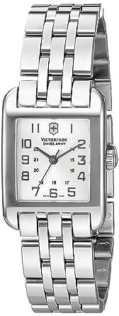 Victorinox 24022 Karóra