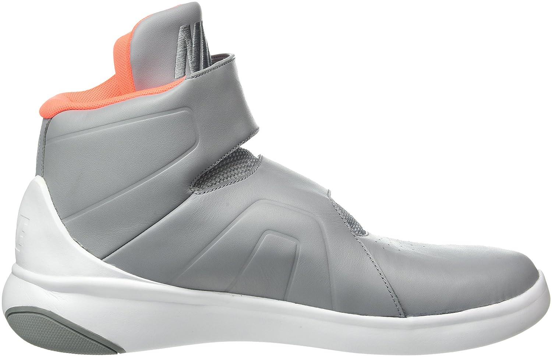 trovare ottimi prezzi Nike Flystepper 2K3 Uomo Basketball