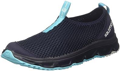 Salomon Rx Moc 3.0 Schuhe