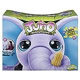 Wildluvs Juno My Baby Elephant with Interactive