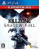 【PS4】KILLZONE SHADOW FALL PlayStation Hits