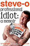 Professional Idiot: A Memoir (English Edition)