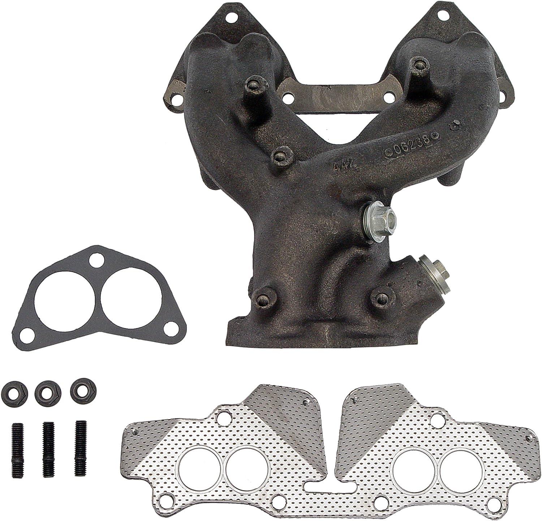Dorman 674-263 Exhaust Manifold Kit For Select Models
